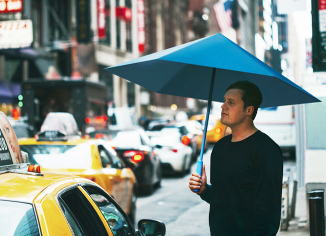 parapluie-sa-kickstarter-origami-1