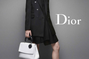 sac-miss-dior-jennifer-lawrence-campagne-2014-2015-1