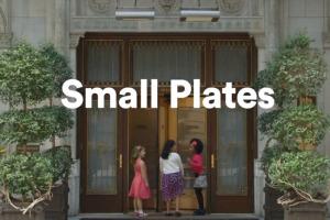 small-plates-restaurant-nyc-enfants-daniel-boulud-1