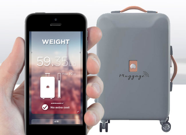 Delsey-Pluggage-Valise-Connectee-Smartphone-01