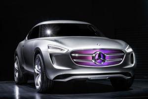 Mercedes-G-Code-Concept-Car-0