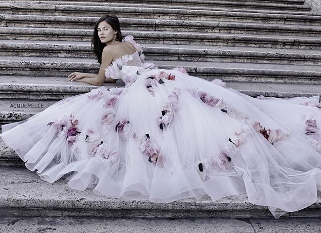 bianca,balti,alessandro,angelozzi,robes,mariees,2015,017