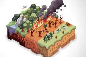 dereglement-climatique-infographie-illustration-raul-aguiar-1