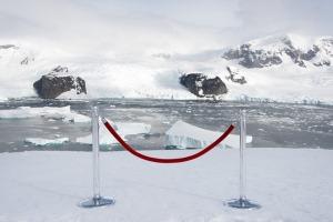 gray-malin-antarctica-photo-rechauffement-climatique-1