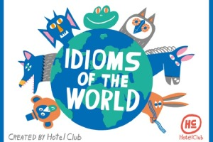 idiome-monde-pays-langues-00