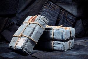 jean-mustang-packaging-emballage-5