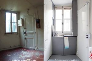 kitoko-studio-8-m2-chambre-bonne-renovation-paris-2