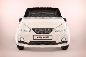 seat-mii-mango-voiture-dentelle-ashley-joiner-1