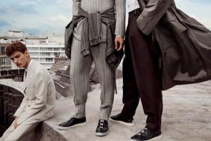 Campagne-Ermenegildo-Zegna-Homme-Ete-2015-1
