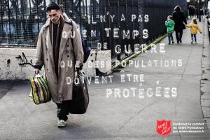 campagne-armee-salut-yr-2014-1