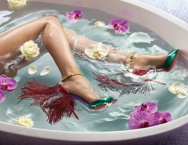 louboutin-christian-water-in-love-ete-ss-2015-0