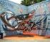 odeith-anamorphose-street-artiste-art-3d-portugal-3