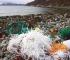pollution-oceans-plastique-danger-planet-1