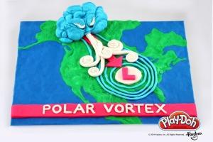 retrospective-2014-play-doh-polar-vortex
