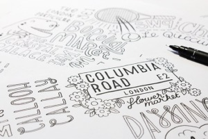 tobias-hall-typographie-points-cardinaux-londres-0