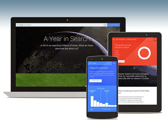 top-mots-recherche-google-search-2014-3