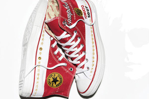 Sneakers-baskets-Converse-Chuck-Taylors-Andy-Warhol-2015-6