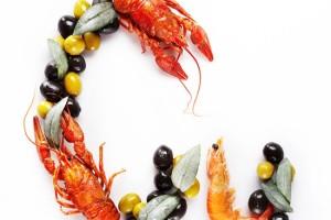 alphabet-vitamines-food-art-andy-diak-9
