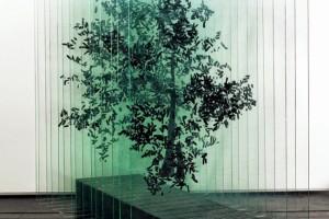 ardan-ozmenoglu-peinture-verre-3d-hologramme-4