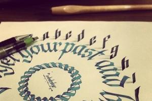 calligraphie3d-tolga-girgin-11