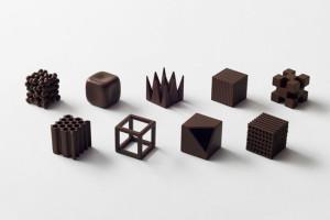 chocolatexture-nendo-onomatopee-chocolat-design-4