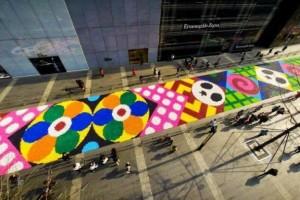 plus-grand-tapis-bonbons-monde-chine-art-3