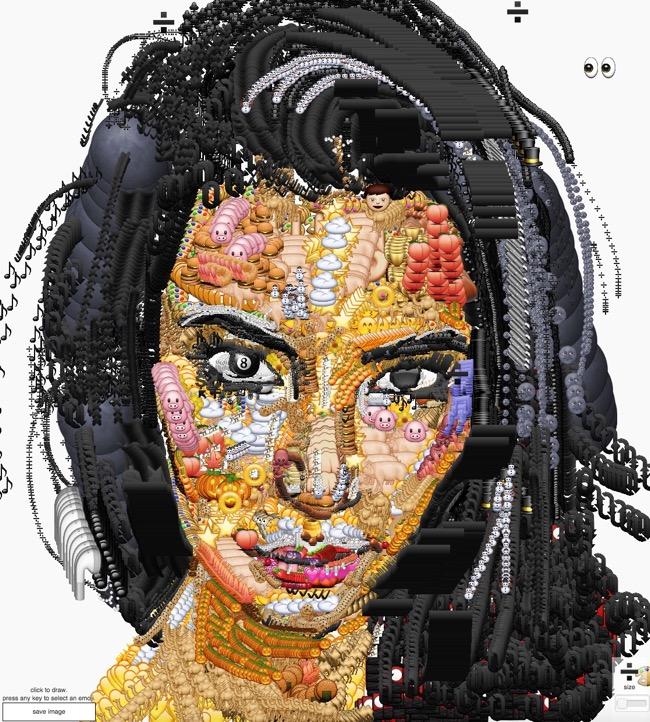 yung-jake-emoji-portraits