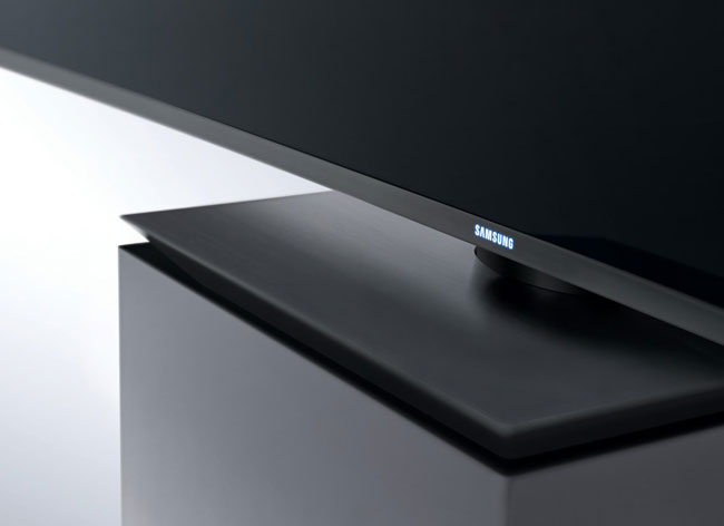 yves behar samsung televiseur incurve 21 9 s9w ultra hd tv 5 - Yves Behar signe pour Samsung le plus Grand Televiseur SUHD