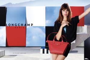Campagne-Longchamp-ss-Printemps-Ete-2015-Sac-Pliage-Heritage-1