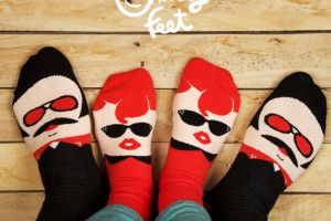 chattyfeet-com-chaussettes-caricature-humour-1