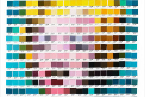 code-pantone-nick-smith-pixel-art-peinture-2