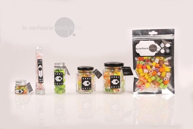 confiserie artisanale bonbons candylabs montreal canada 0 - Cette Confiserie Artisanale ouvre ses Ateliers aux Gourmands (Vidéo)