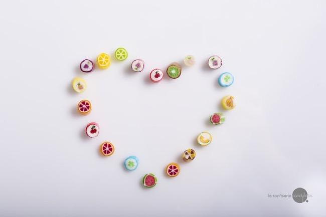 confiserie artisanale bonbons candylabs montreal canada 4 - Cette Confiserie Artisanale ouvre ses Ateliers aux Gourmands (Vidéo)