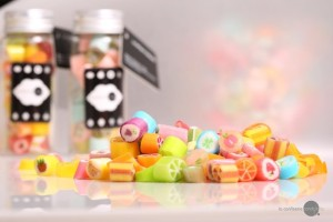 confiserie-artisanale-bonbons-candylabs-montreal-canada-5