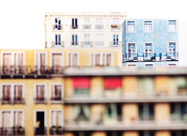 , Offrez une Maison en 3D avec ce Papier Cadeau qui Emballe
