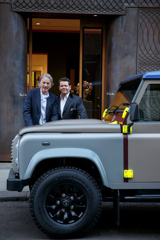 4x4-land-rover-defender-paul-smith-8