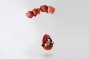 chaise-enfants-design-film-le-ballon-rouge-0