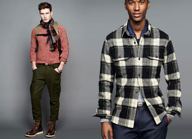 Style classique homme 2016 - Style homme hiver ...