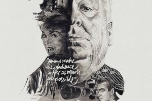julian-rentzsch-illustration-alfred-hitchcock-david-lynch-martin-scorsese-0