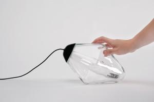 lampe-table-mercure-lucie-le-guen-0