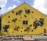 louis-masai-michel-street-art-londre-abeilles-realiste-9