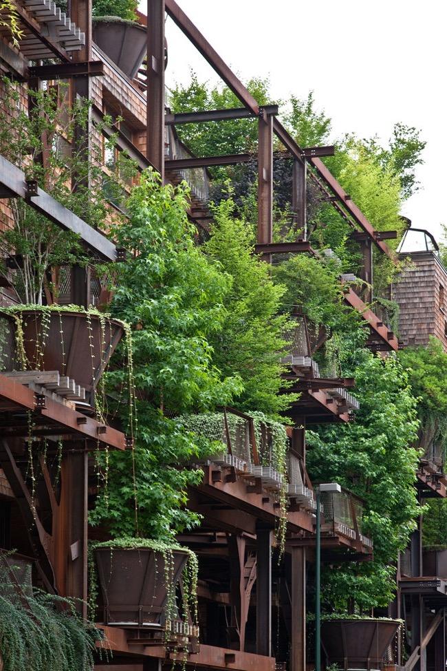 luciano-pia-25-verde-maison-eco-arbres-0