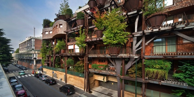 luciano-pia-25-verde-maison-eco-arbres-5