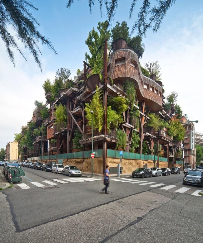 luciano-pia-25-verde-maison-eco-arbres-6