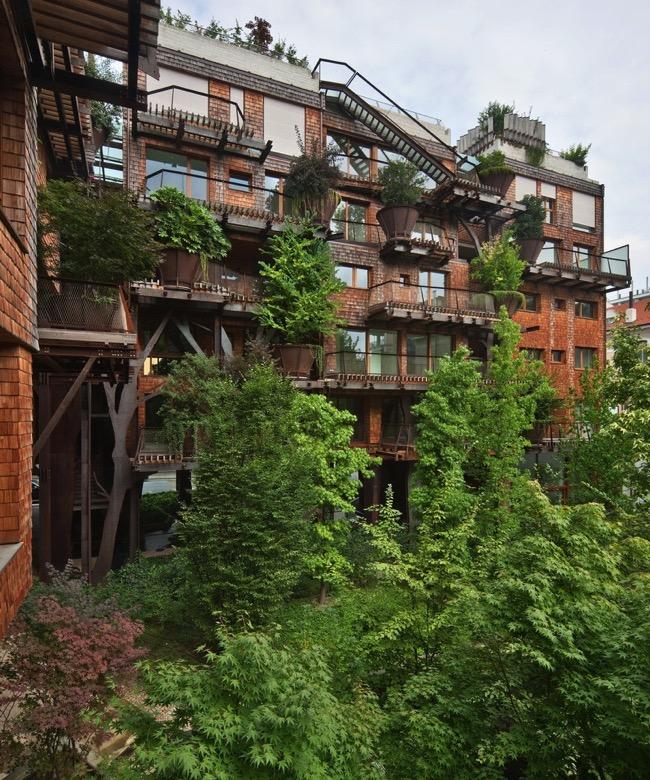 luciano-pia-25-verde-maison-eco-arbres-7
