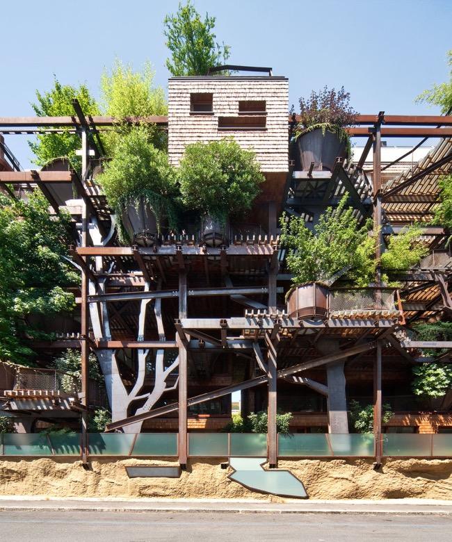 luciano-pia-25-verde-maison-eco-arbres-9