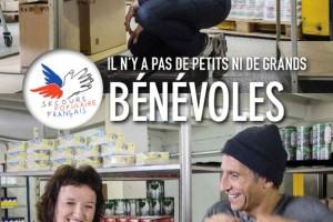 secours-populaire-francais-campagne-7