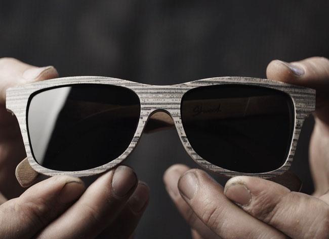 lunette de soleil sur lunette de vue. Black Bedroom Furniture Sets. Home Design Ideas