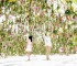 tokyo-2300-fleurs-installation-art-teamlab-0