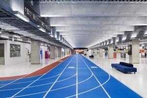 aeroport-terminal3-japon-tokyo-jeux-olympique-2020-0